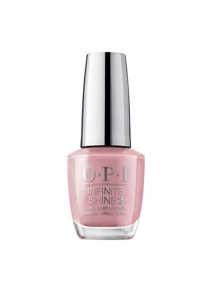 OPI Infinite Shine ISLF16 - Tickle my France-y  - ISLF16 - Tickle my France-y